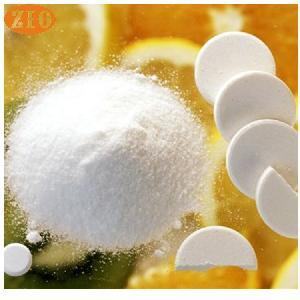 Food Grade Ascorbic acid Vitamin c cheap price