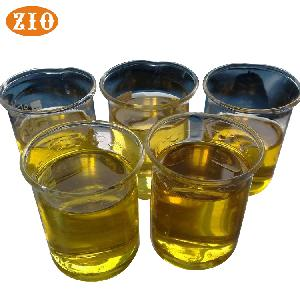 Best Quality nutritious cosmetic vitamin e oil raw material