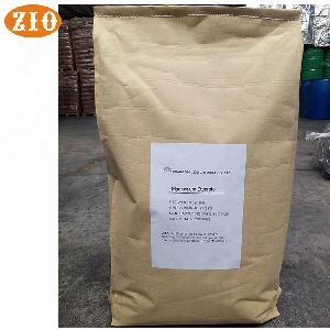 Pharmaceutical grade 99% magnesium stearate  lubricants  manufacturer