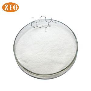 Wholesale feed additive l-lysine hydrochloride feed grade
