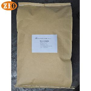Bulk price of potassium sorbate feed grade feed preservative supplier