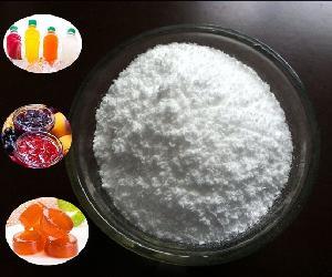 Manufacture supply malic acid low price granule