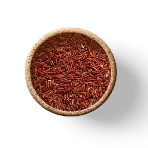 Organic  Rice   1Kg  for Wholesale Premium Quality - Organic Red  Rice