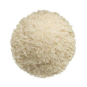 Premium Quality Thai Jasmine Rice 100% Thai Hom Mali Rice From Thailand