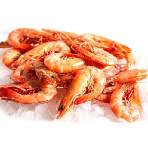 Good Quality Vannamei Shrimp Frozen Shrimp prawns