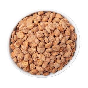 Wild bitter almond bitter apricot kernels