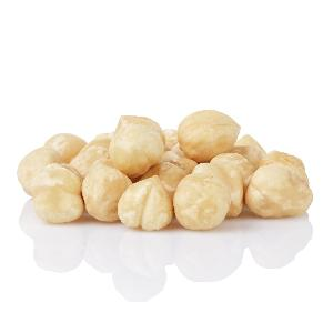 Turkish Hazelnuts Unsheled Hazelnuts Blanched Hazelnuts High Quality