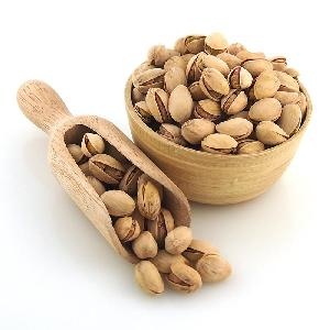 Pistachio Nuts in Shell Roasted and Salted Premium Quality
