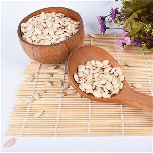 2019 shine skin GWS turkish pumpkin seeds peeled pumpkin seeds