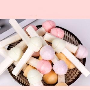 2020 hot-selling  cheese   stick  match-shaped milk  stick  children s casual snacks for sale