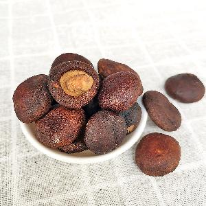 Wholesale oem whole vf low temperature mushroom chips healthy snacks