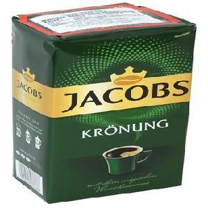 Jacobs  Kronung   Coffee ,