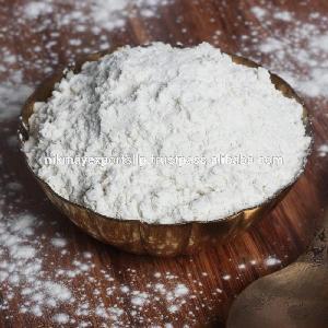 FOOD GRADE  GUAR  GUM  POWDER  ORIGIN INDIA FROM NIK-MAY EXPORTS LLP