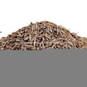 CUMIN SEEDS QUALITY SINGAPORE 98% ORIGIN INDIA FROM NIK-MAY EXPORTS LLP