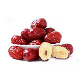 High quality Ad red dried organic date for sale