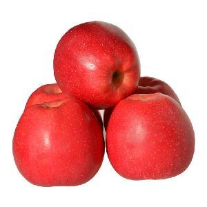 Apple red Fuji apple new crop wholesale