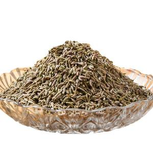 Superior  quality   cumin   seeds  hot sale with export price