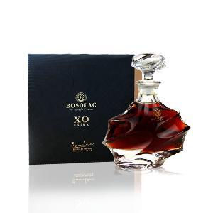 Provide  custom  brandy liquor  labels  factory distillery export