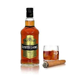 High quality wholesale whiskey product type whisky spirits distillery