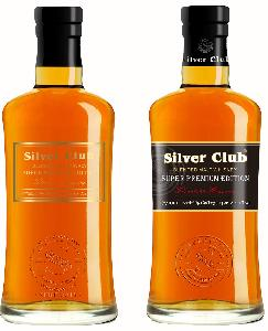 Hot sale best sales whiskey spirit distillery export