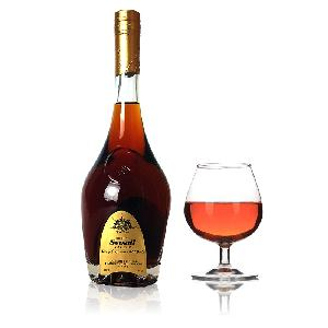 Export high quality private  brandy  spirits factory liquor  XO   brandy