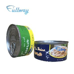 New Arrival!!! - low price canned tuna brands