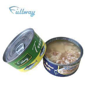 Canned   Fish   Tuna   canned  atun