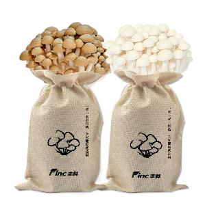 Top Sale China Agricultural Product Shimeji  Mushroom s Edible Mottled Fungi for Marketplace
