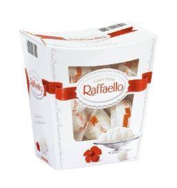 Kinder surprise, kinder bueno, kinder joy kinder chocolate, snikers Ferrero rocher Ferrero Raffaello