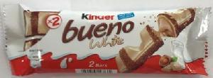 Snickers, Kitkat, Bnty, Maltesers, Kinder Joy, Kinder Surprise, Kinder Bueno, Twix, M M s