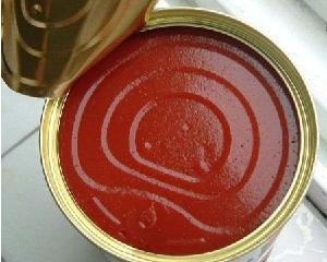 Quality  Tomato   Paste   70g , 198g,210g,400g,800g,850g,1kg, 2.2kg,3kg,4.5kg.