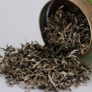 Natural high quality herbal tea Ivan tea with sea buckthorn