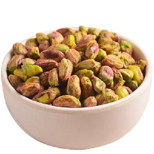 High quality no shell and delicious pistachio kernel pistachio roasted