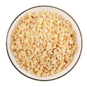 3-5mm peanut crushed high quality peanut