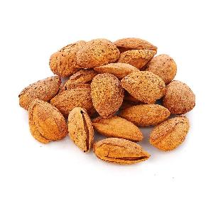 high quality badam almond nuts raw almonds kernels