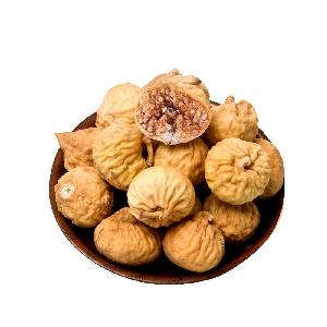 high quality dry figs healthy instant food dried figs lower price