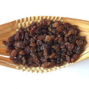High quality and high sweetness Xinjiang native red raisins