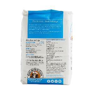 Self-Rising Gluten-Free All-Purpose Flour