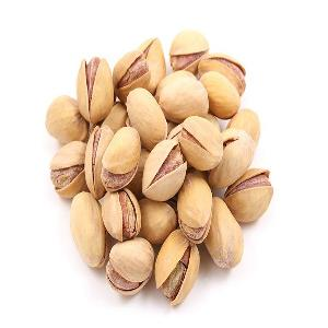 Grade AAB Pistachio Nuts With Shell - High Quality Raw Pistachios for sale