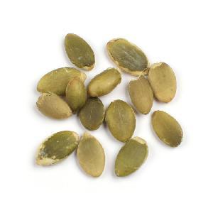 New crop fresh natural  Style  Shine skin pumpkin seeds kernels A