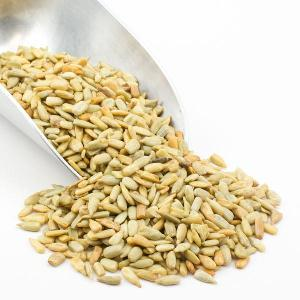 Buy types of sunflower seeds kernel/peeled sunflower seeds price hot sales
