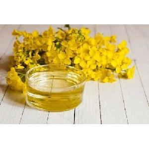 Premium Refined Canola Oil Prices And Bulk Rapeseed Oil Price