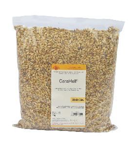 Holland Pearl Barley in Bags 400g / 454g / 1kg / 25kg