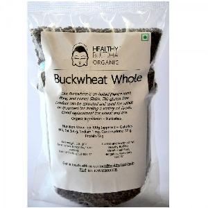 Buckwheat Husk Shell Buckwheat Pillow Buckwheat Hull Stuffing