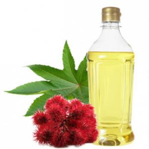 ECO-Friendly Surface Active Agent Turkey Red Oil Sodium Salt Sulfonated Castor Oil