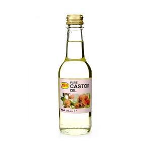 Supply  castor oil  industrial  grade//castor oil organic
