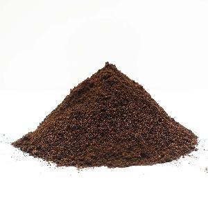High quality Pure Black Vanilla Beans