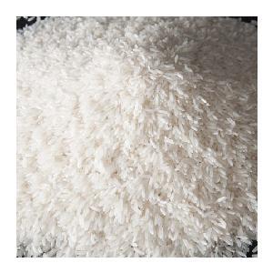 100% Cheap Dried 5% Broken Long Grain Thai White Rice