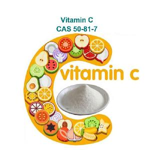 High Quality  private   label   vitamin  c instant powder drinks ascorbic acid nutrition  vitamin  c powder