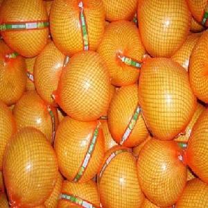 New Crop  Honey  Pomelo,  Fresh   Honey  Pomelo For Sale